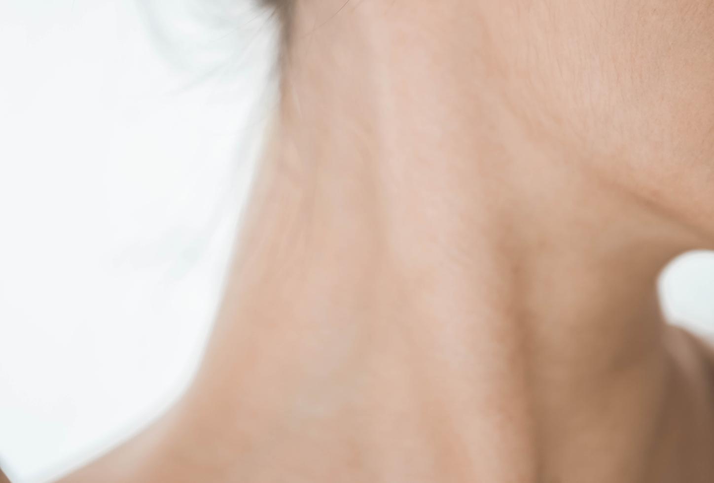 Озонолитическая терапия области подбородка Улица Черёмушки Чебоксары Лазерное удаление татуировок Улица К.Маркса Чебоксары